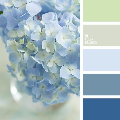 paleta-de-colores-2022