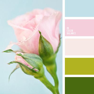 paleta-de-colores-2023
