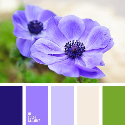 paleta-de-colores-2028