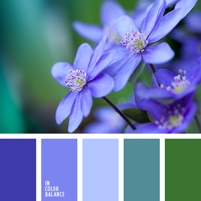 paleta-de-colores-2030