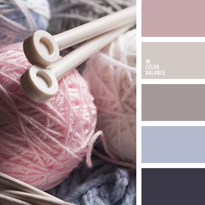 paleta-de-colores-2036