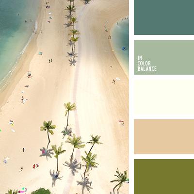 paleta-de-colores-2041
