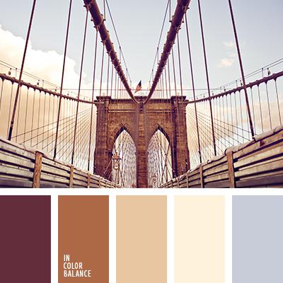 paleta-de-colores-2043