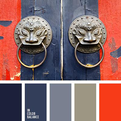 paleta-de-colores-2044