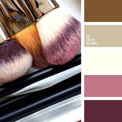 paleta-de-colores-2045