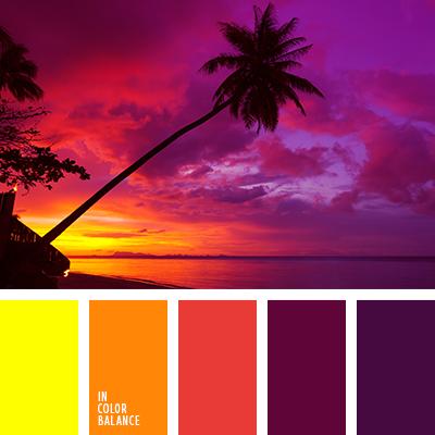paleta-de-colores-2046
