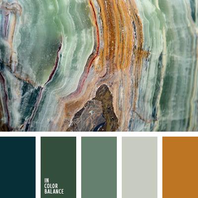 paleta-de-colores-2048