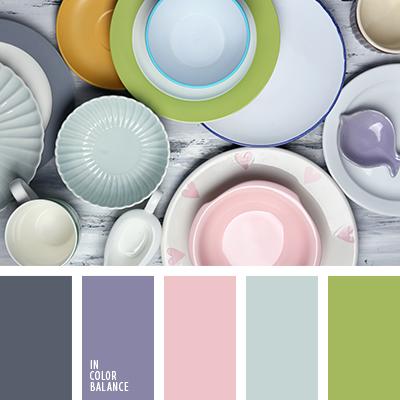 paleta-de-colores-2049