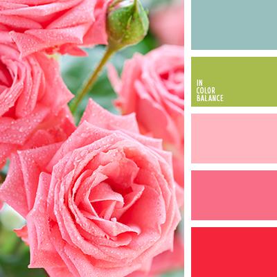 paleta-de-colores-2050
