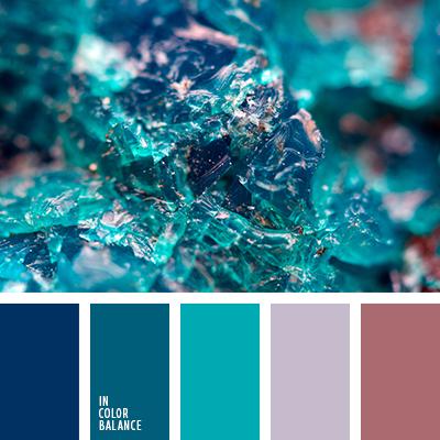 paleta-de-colores-2051
