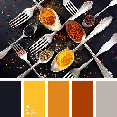 paleta-de-colores-2053