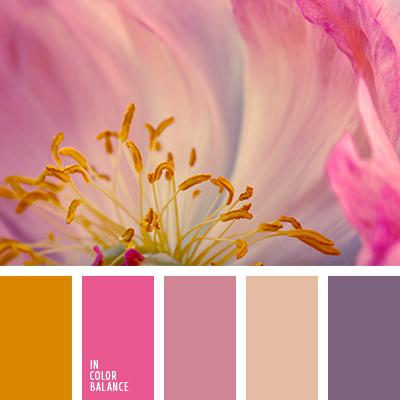 paleta-de-colores-2055