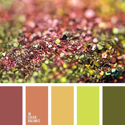 paleta-de-colores-2057