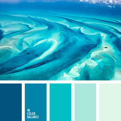 paleta-de-colores-2059