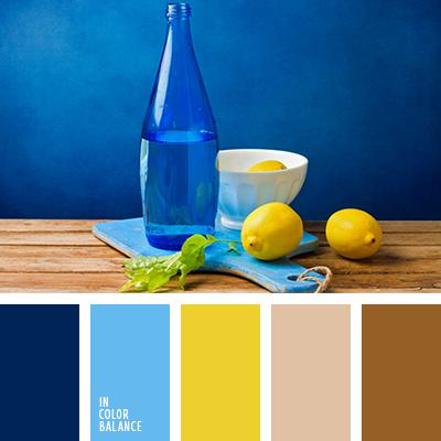 paleta-de-colores-2060