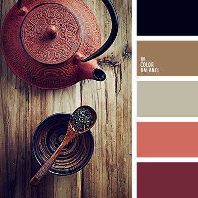 paleta-de-colores-2064