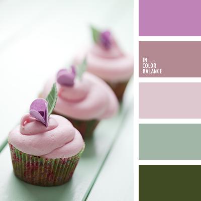 paleta-de-colores-2065