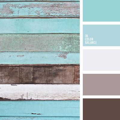 paleta-de-colores-2066