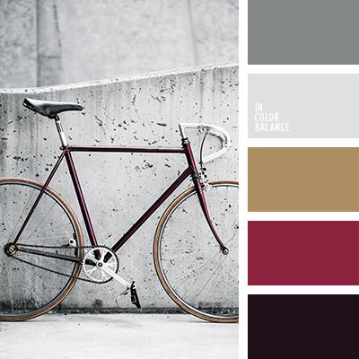 paleta-de-colores-2075