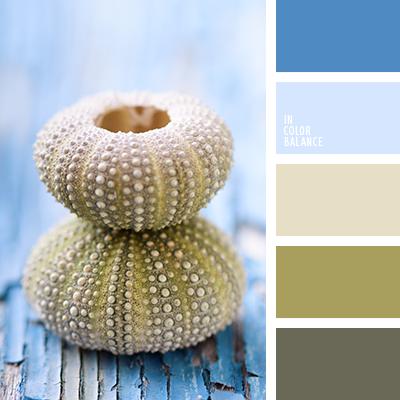paleta-de-colores-2077