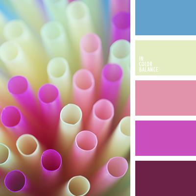 paleta-de-colores-2080
