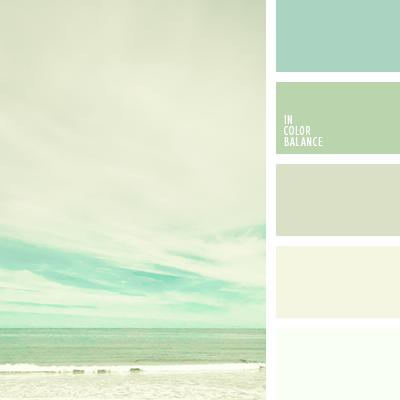 paleta-de-colores-2081