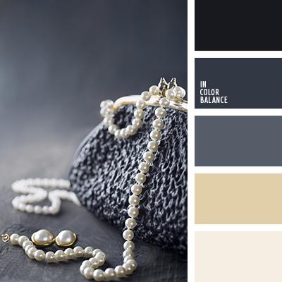 paleta-de-colores-2082