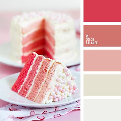 paleta-de-colores-2083