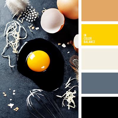 paleta-de-colores-2085