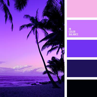 paleta-de-colores-2088