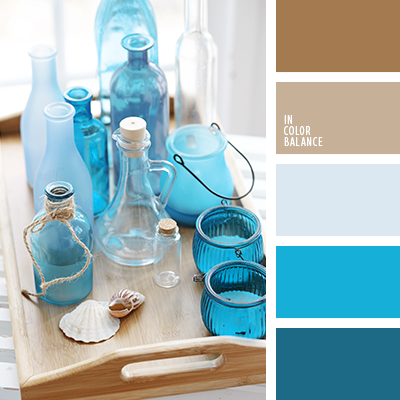 paleta-de-colores-2091