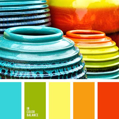 paleta-de-colores-2094