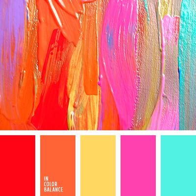 paleta-de-colores-2095