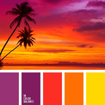 paleta-de-colores-2096