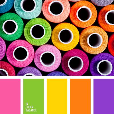 paleta-de-colores-2097