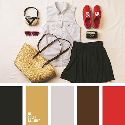 paleta-de-colores-2098