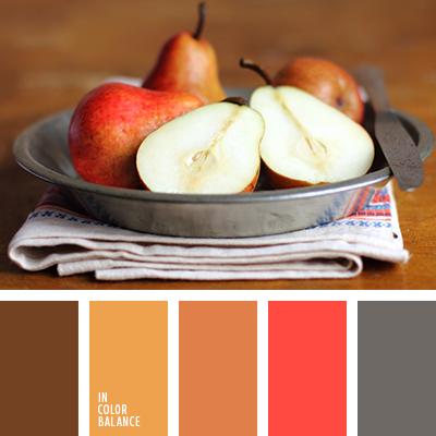 paleta-de-colores-2099