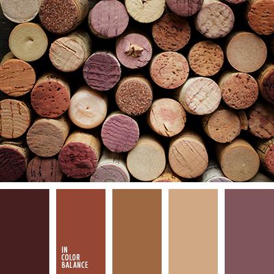 paleta-de-colores-2100
