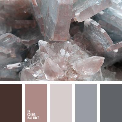 paleta-de-colores-2102