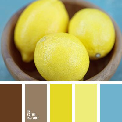 paleta-de-colores-2103