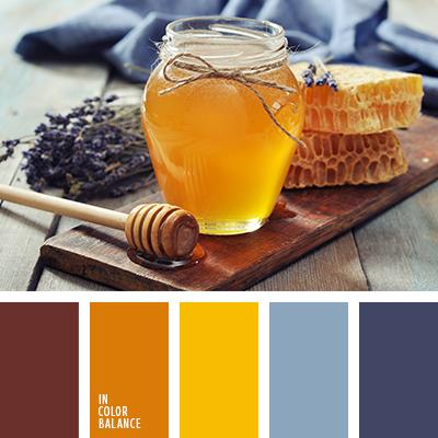 paleta-de-colores-2104