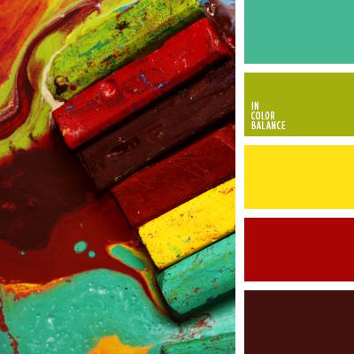 paleta-de-colores-2105
