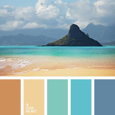 paleta-de-colores-2106