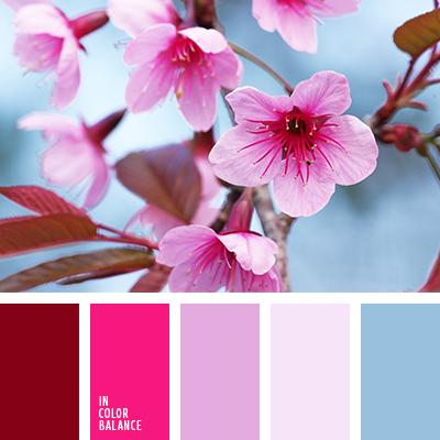 paleta-de-colores-2108