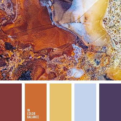 paleta-de-colores-2109