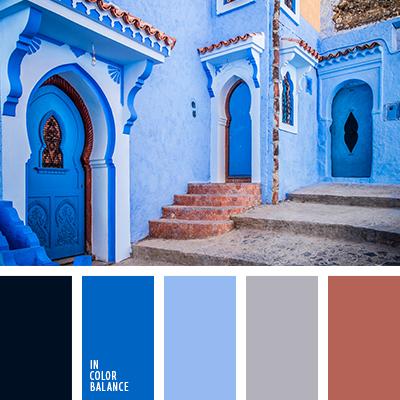 paleta-de-colores-2111