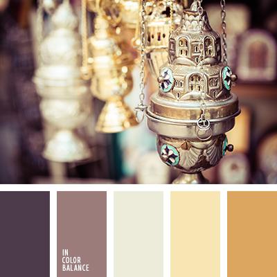 paleta-de-colores-2112