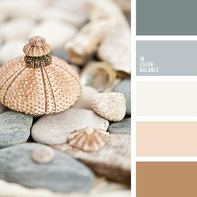 paleta-de-colores-2115