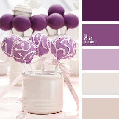 paleta-de-colores-2118