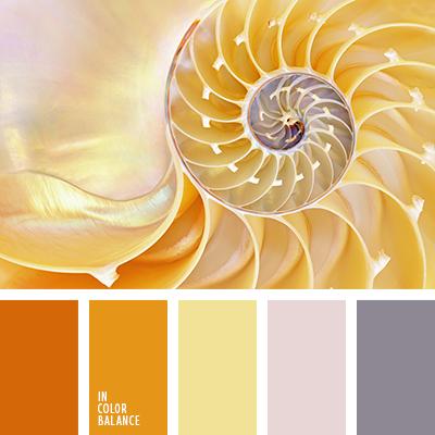paleta-de-colores-2121